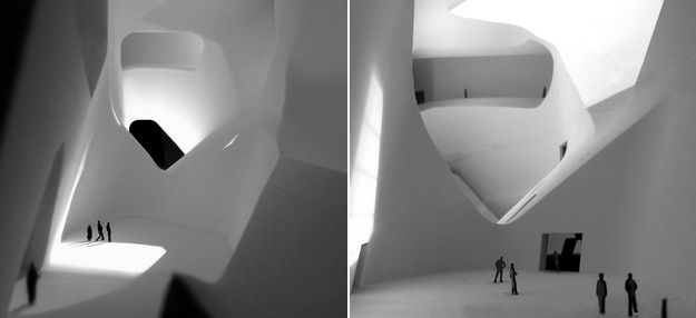 ECOLOGY-MUSEUM-PLANNING-MUSEUM-IN-CHINE-BY-STEVEN-HOLL-ARCH.png