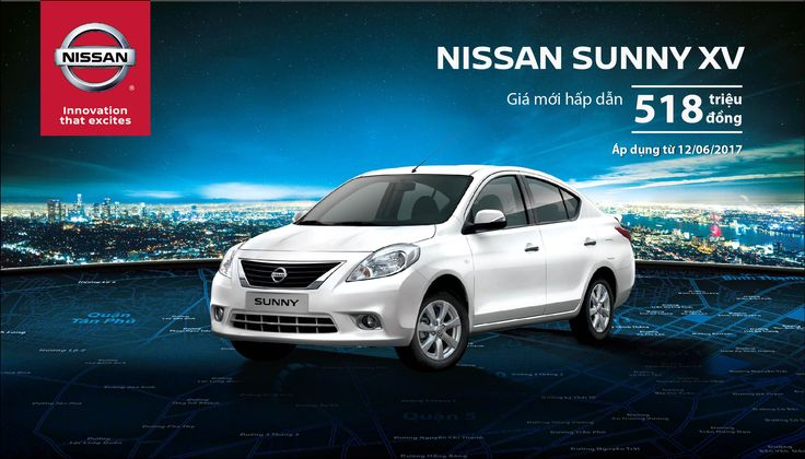 Kết quả hình ảnh cho Nissan NP300 Navara nissanyenbai