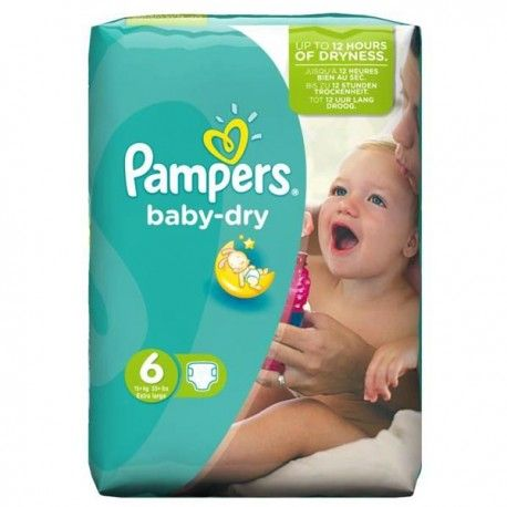 https://www.choupinet.com/couches-moins-cher/choupinet-pack-58-couches-pampers-baby-dry-de-taille-6