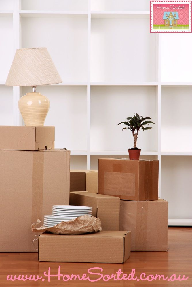 Carefully unpack your belongings and don't assume where you position them is where they will stay. Experiment and re position them as necessary.