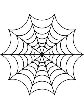 The 25 best Spider web drawing ideas on Pinterest  Black widow