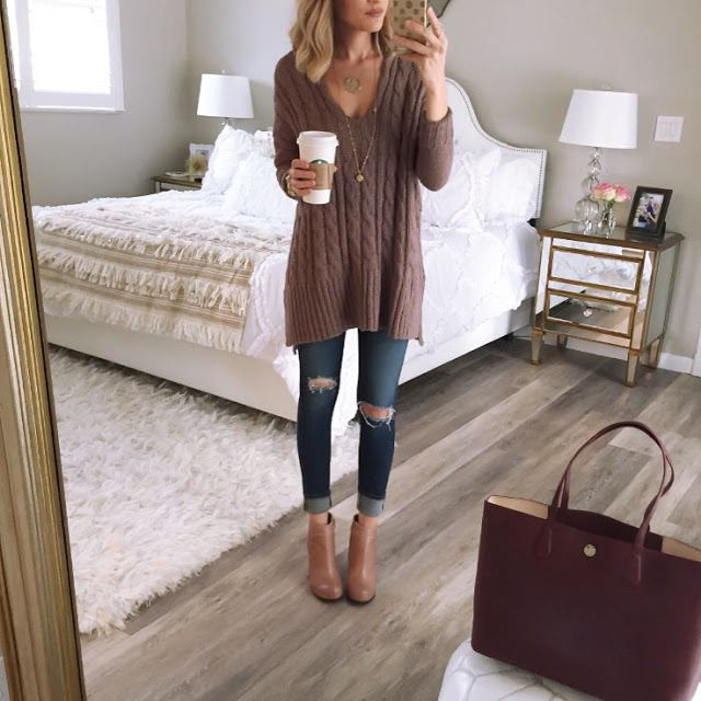 A BIG INSTAGRAM ROUNDUP...: A Spoonful of Style waysify