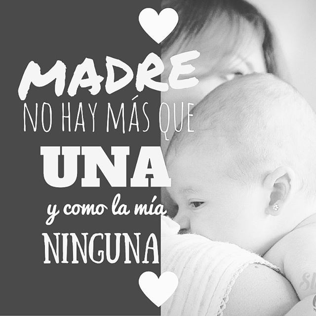 #mama #tequiero #ellaesmimadre #orgullodehijos #comomimamaninguna