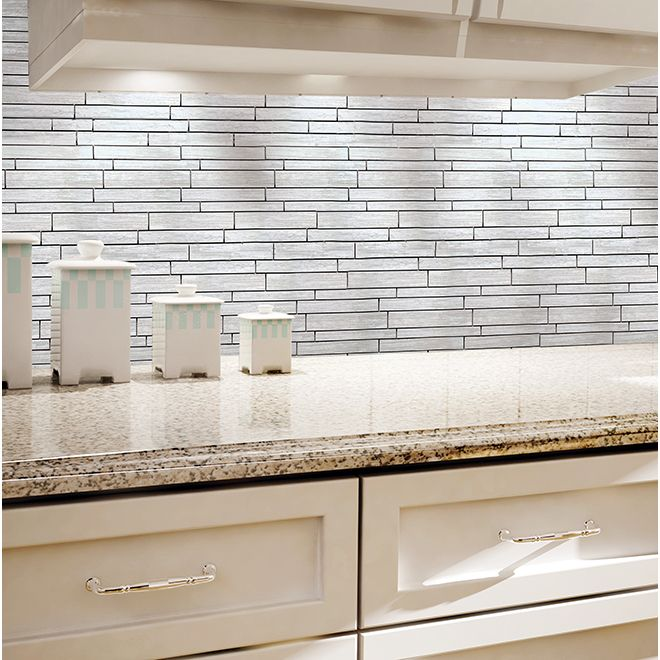 Bathroom Tiles Rona : Http rona fr carreaux mosaique de porcelaine