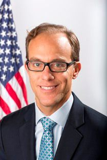 Focusing On International Expansion, Square Hires Former US Trade Negotiator Demetrios Marantis To Head Policy Efforts   TechCrunch