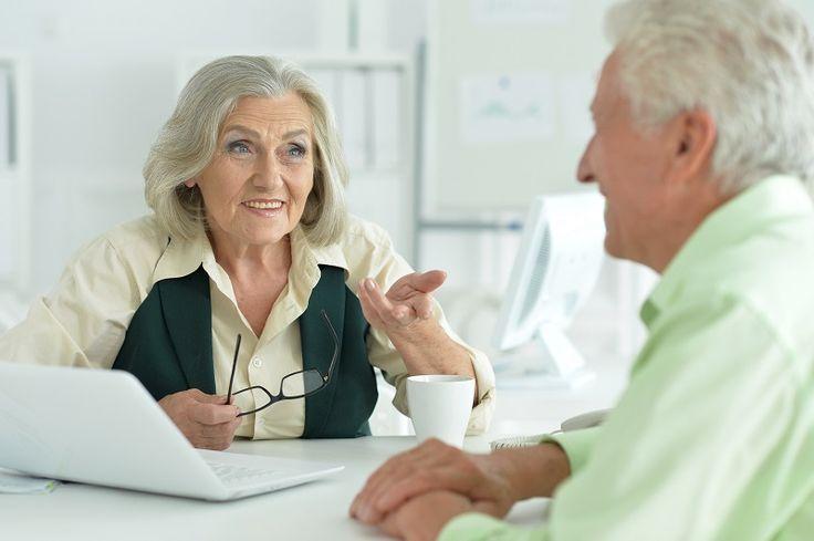 A plasztikai sebész azt tanácsolta édesanyámnak, mossa az arcát sajátságos módon. A ráncok eltűntek! - Ketkes.com
