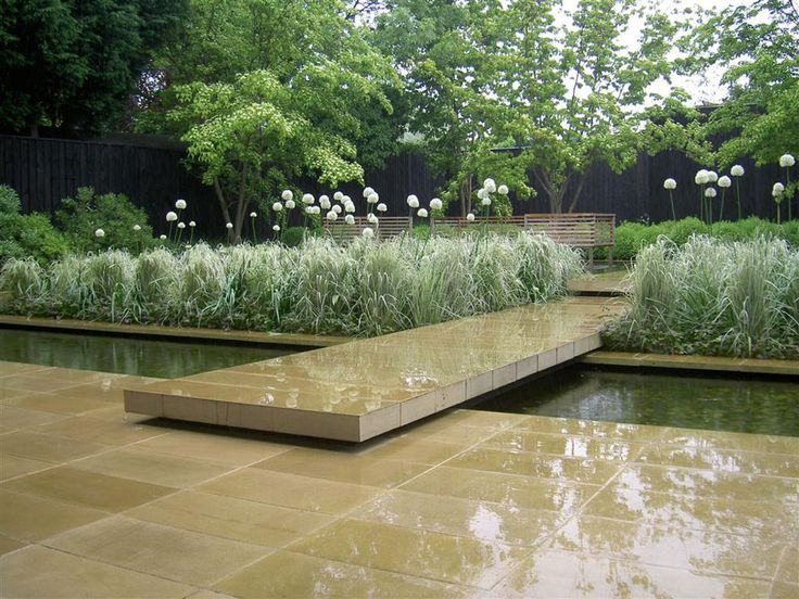 Best Groveway Selects Images On Pinterest Landscaping Garden
