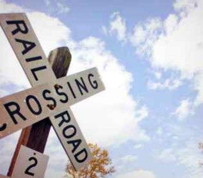 Update Atlanta Man Struck Killed By Train While Walking On Tracks Identified