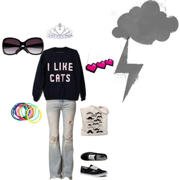 I kind of like this..Mi Style, Favorite Stuff, Asia Mariee, Mariee Favorite, Fashion Sense