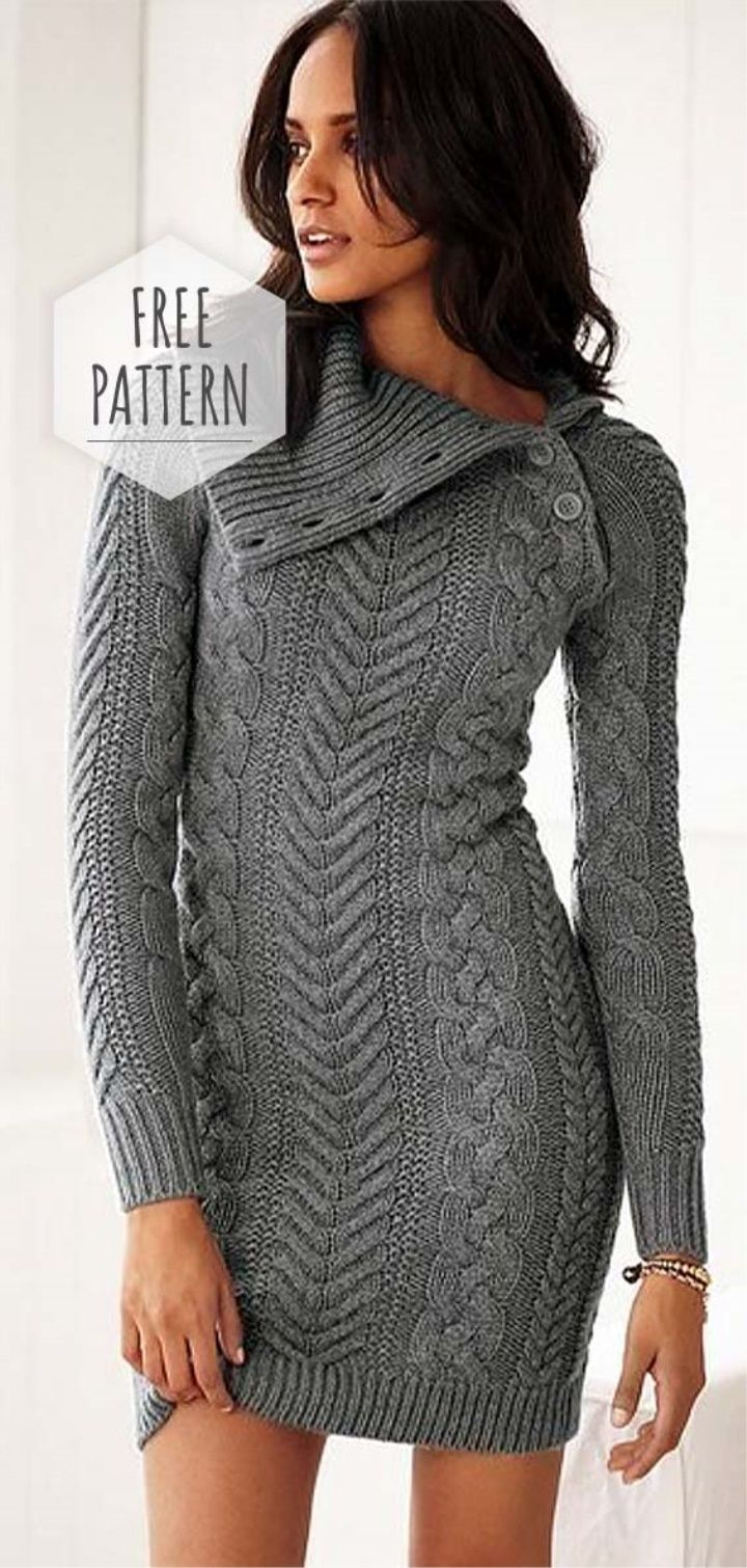Beautiful Dress And Top Free Pattern Crochet Dress Pattern Free Knit Dress Pattern Pattern Dress Women [ 1510 x 720 Pixel ]