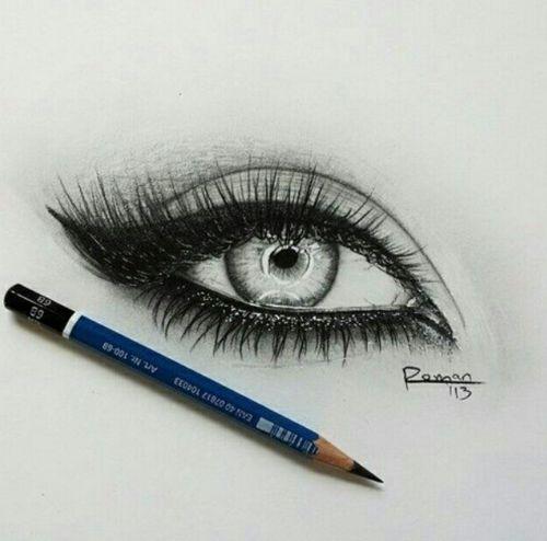 Draw,