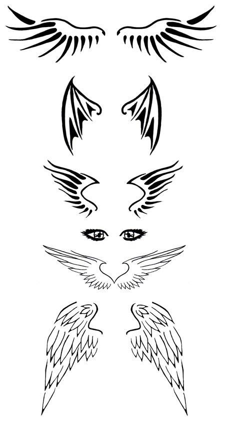 wing tattoo wing tattoo wing tattoo,  Go To www.likegossip.com to get more Gossip News!