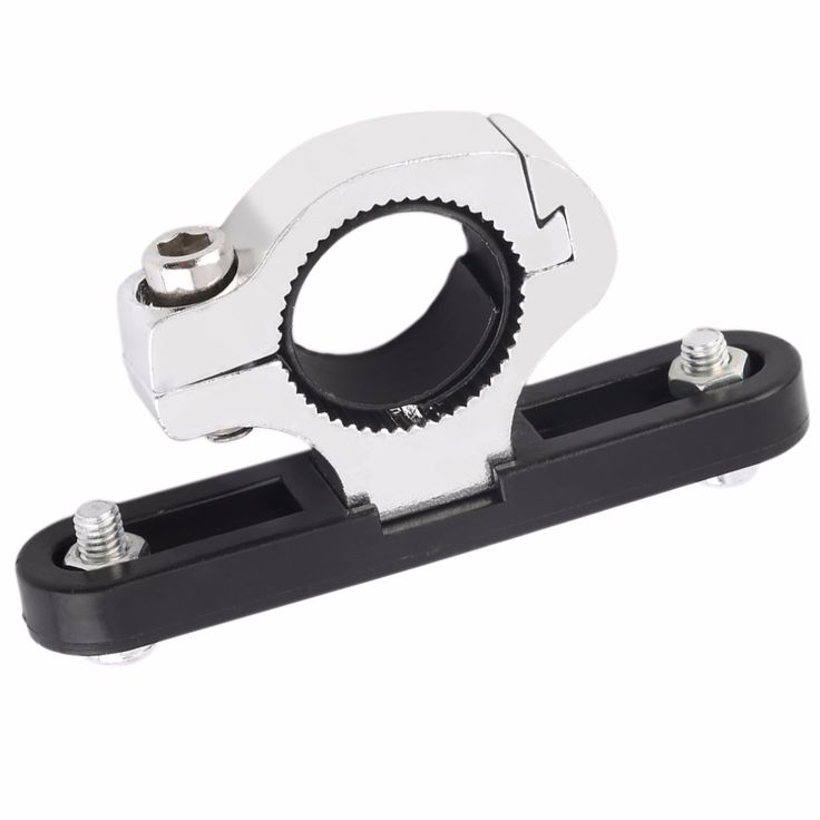 Durable and Sturdy Bicycle Bike Cycling Water Bottle Cage Holder Base Mount Tube Metal Tool New