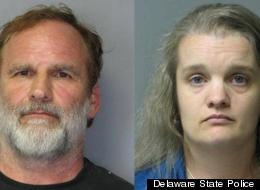 Melvin Morse, Delaware Pediatrician, Accused Of Waterboarding Daughter (VIDEO)
