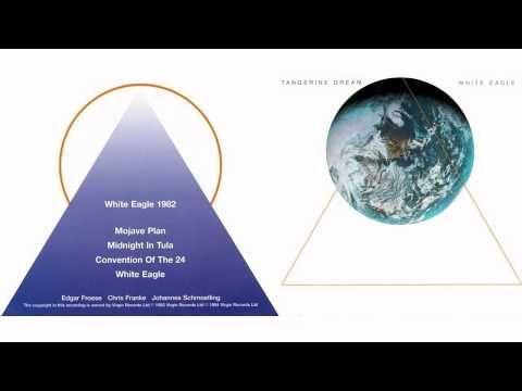 Tangerine Dream - White Eagle - YouTube