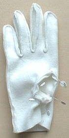 Tutorial ilustrativo muy fácil   Como hacer guantes de tela ,hola amigos hoy les compartimos un tutorial ilustrativo en donde aprenderemos a...