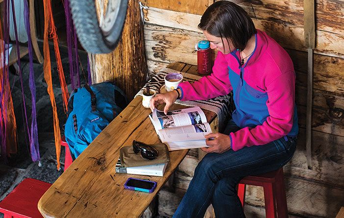 Image result for patagonia shop womens