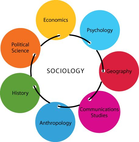 sociology family changes definitions