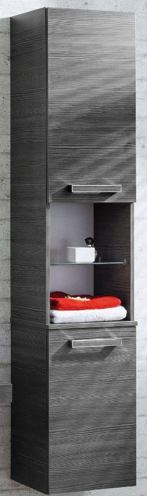 Pin by ladendirekt on badm bel badm bel badezimmer for Badezimmerausstattung einrichten