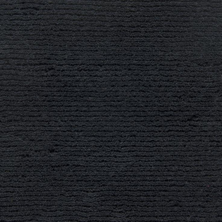 Super Hermes | Carpets | de poortere