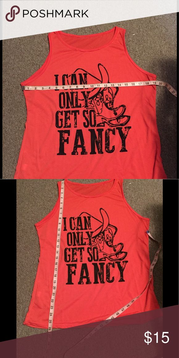 Country concert tank , Jon Pardi Cute country tank top , would look great at a concert or fair , would be great for Jon pardi concert , as this is one of this songs size xlarge cheaper on merc Tops Tank Tops