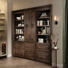 by Schuler Cabinetry