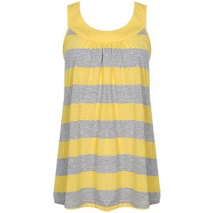 Forever21.com - Product C5