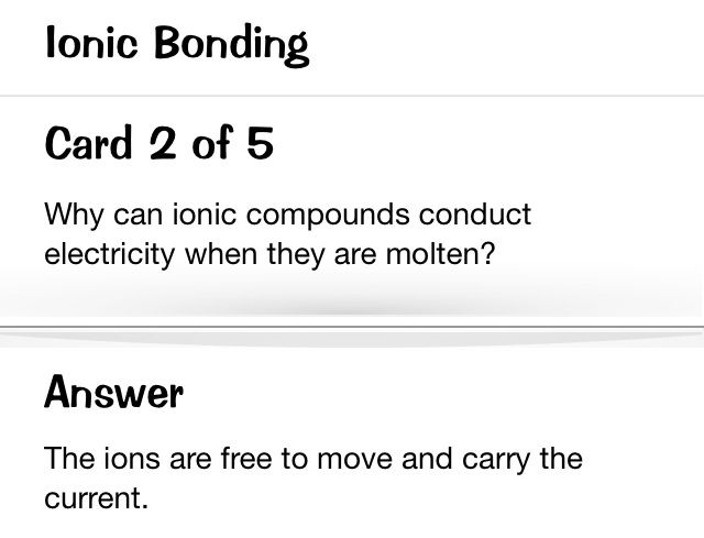 physics acids and bases are everywhere I tried googling this topic and basically all i could find was sites saying they neutralise each other - i know that but why is it that when you mix say a drop of ph 14 solution with a lot of ph 1 solution that they react rather violently and the acid sprays everywhere if someone could maybe explain the reaction.