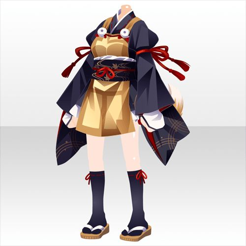 Character Design Kimono : Best images about character clothes on pinterest