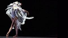 Giselle - Koninklijk Ballet Vlaanderen  Verrassend moderne bewerking van Giselle. Giselle is al meer dan 150 jaar de onbetwiste klassieker van het romantische ballet. De Britse choreograaf David Dawson durfde het toch aan dit ballet een eigentijdse injectie te geven.