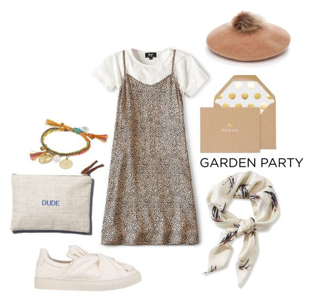"""""""Gorgeous #79"""" by bhgrace ❤ liked on Polyvore featuring Bardot Junior, L.L.Bean, Collection XIIX, Ports 1961 and Venessa Arizaga"""