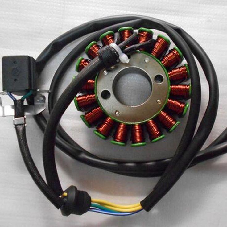 Cheap Magnetico Del Motore Dello Statore Per loncin CB250 250CC Motore Dirt Pit Bike ATV Kayo BSE Magneto Bobina 12 V 18 Bobine parti, Compro Qualità Moto Autoaccensione direttamente da fornitori della Cina: Magnetico Del Motore Dello Statore Per loncin CB250 250CC Motore Dirt Pit Bike ATV Kayo BSE Magneto Bobina 12 V 18 Bobine parti