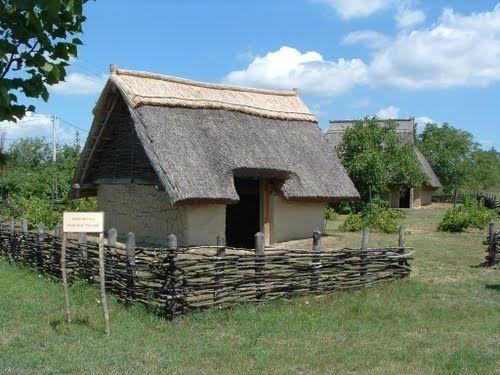 matrica_vaskori-houses
