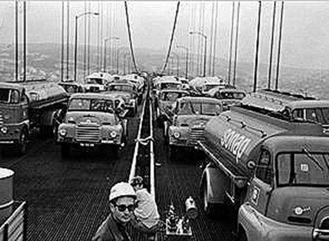 ponte_tejo_22
