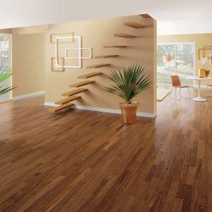 Best Rated Solid Hardwood Flooring