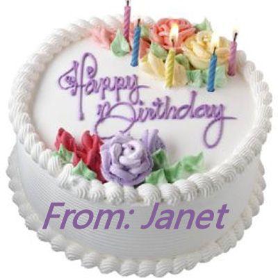 25 b sta id erna om Facebook birthday cards p Pinterest – Birthday Greetings for Facebook Free
