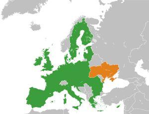 European Union Ukraine Locator.svg