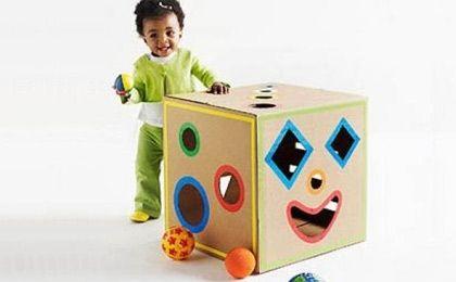 brinquedos-formas.jpg