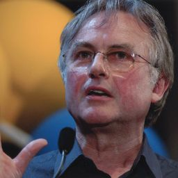 "'The Richard Dawkins Abortion Delusion' by Murray Vasser: ""With respect to those meanings of ""human"" that are relevant to the morality of abortion, any fetus is less human than an adult pig"""