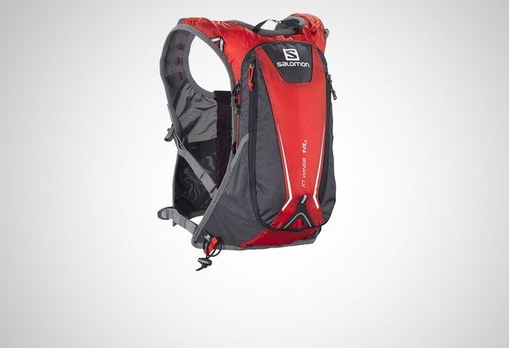 Salomon Xt Wings 10 3 Vest Sklep Biegacza Ski Bag Running Accessories Backpacks