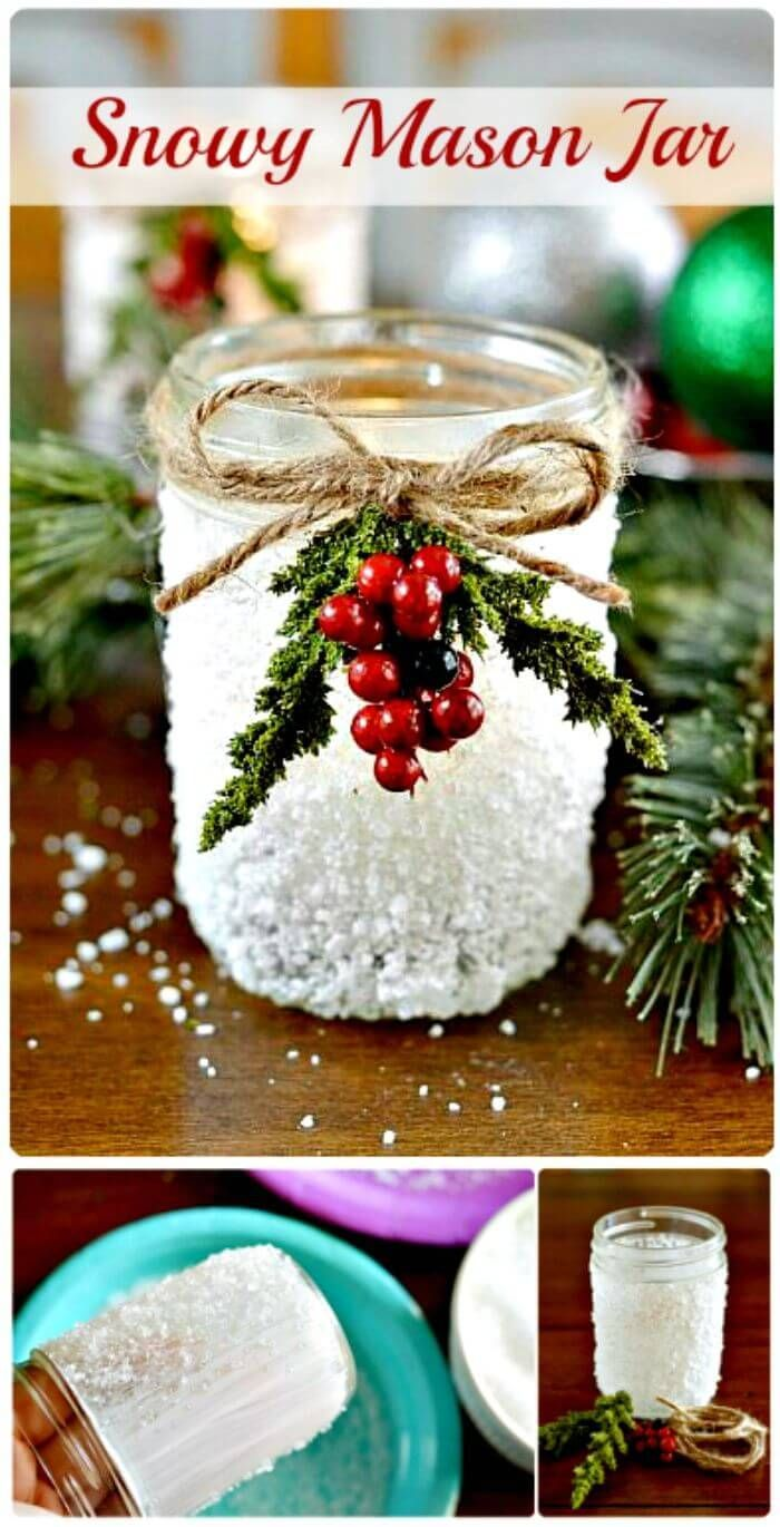 240 Easy Craft Ideas To Make And Sell Diy Crafts Christmas