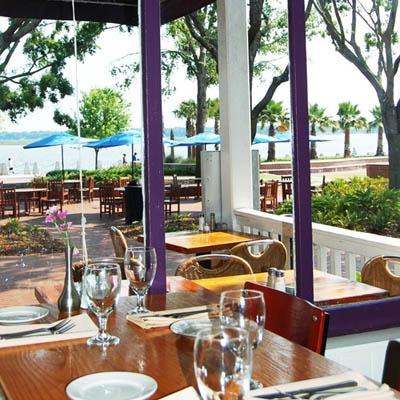 Gallery « Plums Restaurant - 904 Bay Street Beaufort, SC.  Let's go here