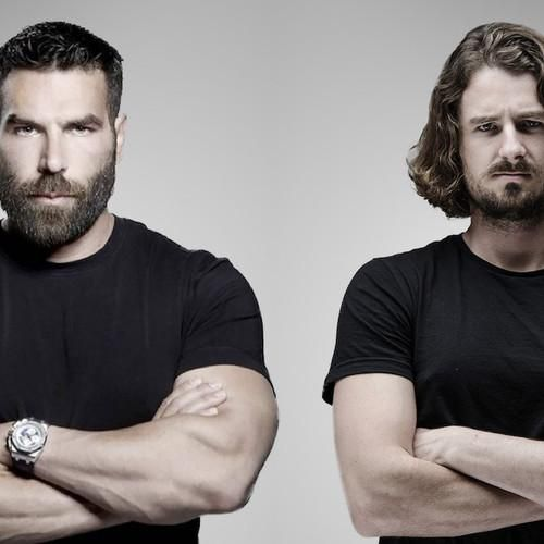 I Tried Living Like Dan Bilzerian and Realised What His Problem Is