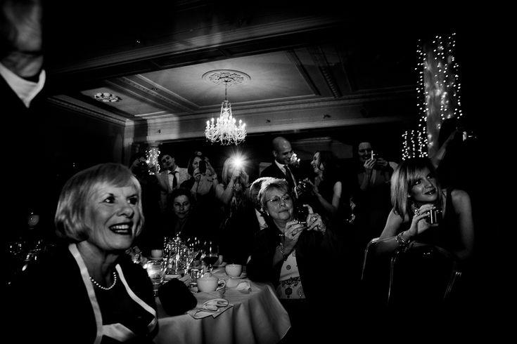 Low light wedding tips - Bristol wedding photographer-10001067