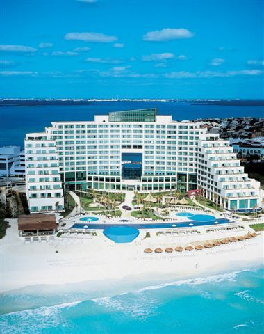 Live Aqua Cancun - All-Adults/All-Inclusive Resort in Mexico