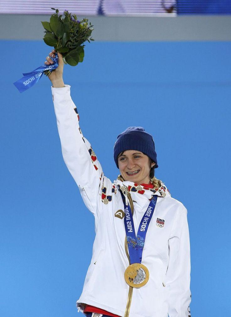 Ve středečních olympijských bojích se českým sportovcům dařilo. Nejdříve vybojovala Martina Sáblíková zlatou medaili z rychlobruslení na 500...