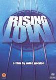 Gov't Mule: Rising Low [DVD] [2002], 79102215099