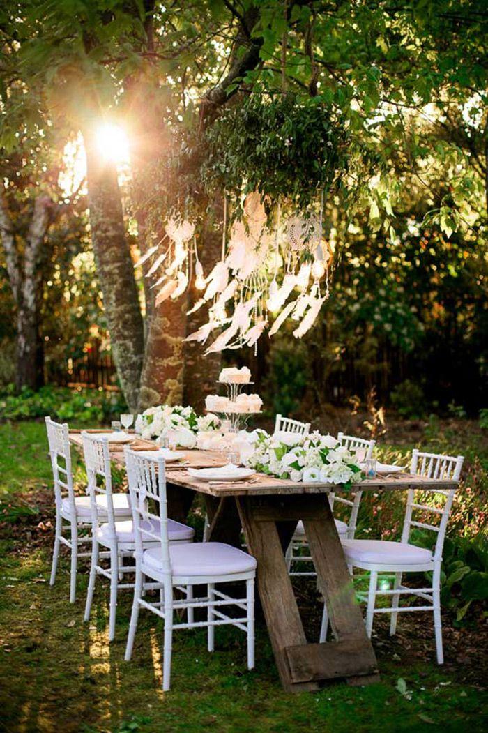 Decoração de Casamento - Filtro do Sonhos, decoração de casamento, casamento de dia, casamento na praia, casamento no campo, decoração de casamento de dia, blog de casamento