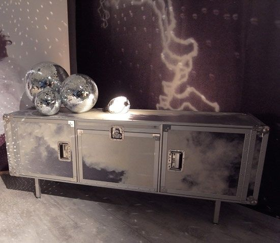 Image result for flight case  in house for toys