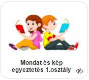 ELSŐSÖKNEK - kossuthsuli.lapunk.hu